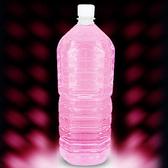 潤滑液 按摩油 情趣用品 快速到貨 純淨潤滑液 2000ml (熱感潤滑油) 大容量按摩油