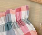 [超豐國際]棉  柔軟  套袖 袖套 袖...
