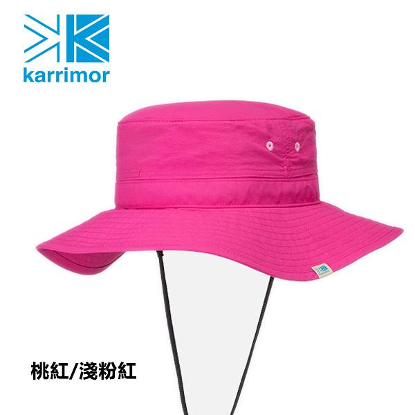 [Karrimor ] Ventilation classic ST +d 遮陽帽(共4色)
