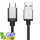 [105美國直購] USB Type C...