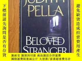 二手書博民逛書店BELOVED罕見STRANGERY273401 出版1998