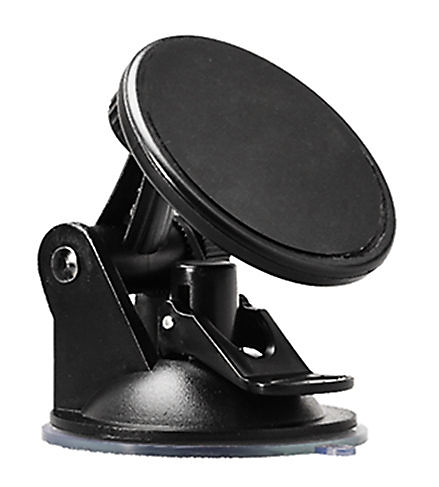 呈現攝影-行動者(Actor) PM-5 磁鐵吸盤支架 手機座/平板固定座 手機架 車架 車用 超永久磁鐵 吸力強