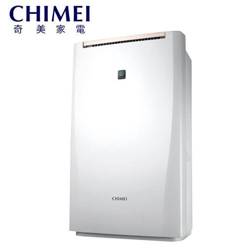 [CHIMEI 奇美]6公升 時尚美型節能除濕機 RH-06E0RM