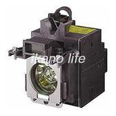 【SONY】LMP-C200 『報價請來電洽詢』 原廠投影機燈泡 for VPL-CX160/ CX120/ CX130/ CX150