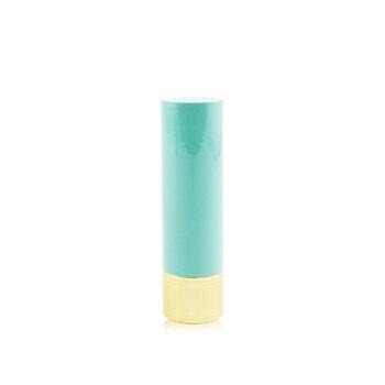 SW Gucci-134 護唇膏 Baume A Levres Lip Balm - # 4 Penelope Plum