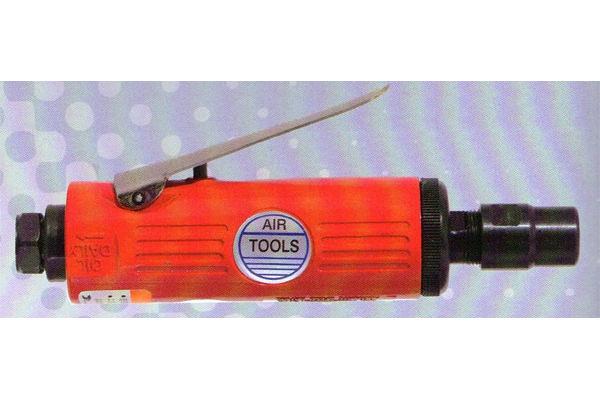 氣動刻磨機 刻磨機 6mm CH-603 經濟型 研磨機