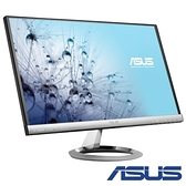 ASUS MX239H 23型 AH-IPS 美型薄邊框電腦螢幕