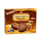 義美榛果巧克力酥片280g【愛買】