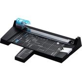 DSB裁紙機迪士比TM-20多功能相片切紙刀a4手動滾輪滑刀虛線壓痕機 MKS雙12