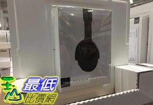 [COSCO代購] C1141973 BOSE BLUETOOTH HEADPHONE 無線藍牙耳機 ON-EAR