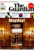 the guardian weekly 0928/2018
