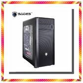 華碩 Z390 九代 i7-9700K 搭載 GTX1050 Ti 4GB獨顯 SSD 頂級旗艦遊戲機