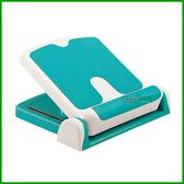 止滑拉筋板(防滑/角度可調整/易筋板/舒緩久站疲勞/美腿機/健身器材/美腿機/母親節禮物)