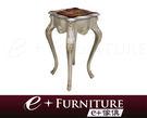 『 e+傢俱 』AF21 吉瑞爾 Gerald 新古典花架 客製化 花架 | 展示台 | 置物架 可訂製