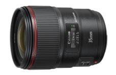 Canon EF 35mm F/1.4 L II 鏡頭 晶豪泰3C 專業攝影 平輸