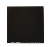 【100x100mm】BENRO 百諾 鋼化方型減光鏡 MASTER Harden ND16/ND64/ND1000 (1.2/1.8/3.0) 《公司貨》