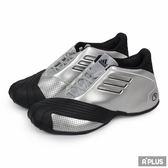 Adidas 男 TMAC 1 愛迪達 籃球鞋- G59092