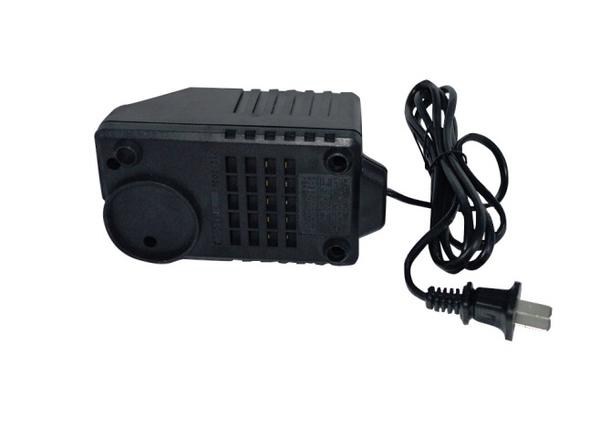 BOSCH 電池充電器 AL1411DV 充電器 7.2V~14.4V Ni-CD / Ni-MH