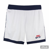 NIKE 男 AS M NK SB SHORT COURT  籃球短褲- 887094101