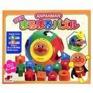 《 麵包超人 》ANP分類積木玩具  ╭★ JOYBUS玩具百貨
