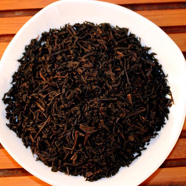 鐵觀音 紅茶 散茶 茶葉 600克 下午茶 早餐紅茶 飲料店紅茶 【正心堂】