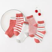 女童襪子純棉秋冬款批發兒童3-5歲寶寶冬天襪子男寶寶0-1-2歲可愛