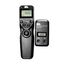 ◎相機專家◎ PIXEL TW-283/DC0 無線定時遙控器 TW283 DC0 TW282 進階版 可參考 公司貨
