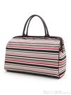 韓版手提旅行包女行李包大容量短途旅行袋健身包男旅游包行李袋潮 開春特惠