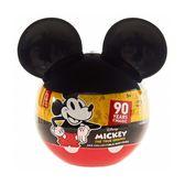 Disney 迪士尼 米奇90週年小公仔驚喜2入組 隨機出貨不挑款 TOYeGO 玩具e哥