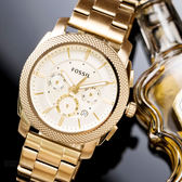 FOSSIL 低調奢華時尚質感腕錶 FS5193 熱賣中!