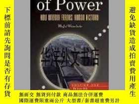 二手書博民逛書店【罕見】Sources of Power [2 volumes]Y226683 Manfred Weissen