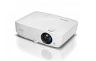 【名展影音】商用會議 BenQ MX532高亮商用投影機  (3300 流明) 可加購100吋布幕