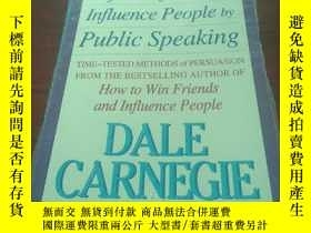 二手書博民逛書店How罕見to develop self-confidence