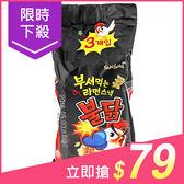 韓國 火辣雞肉風味點心麵90g*3包(整袋裝)【小三美日】原價$99