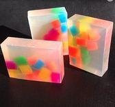無毒天然澳洲艾琳娜 SOAP BY ELENA 養膚手工皂-糖果屋