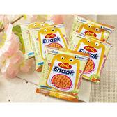 【ENAAK】點心麵12包/盒(16g/包)