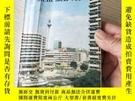 二手書博民逛書店Die罕見DDR stellt sich vor(優惠價)Y255387 待查 同上 出版1986
