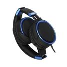 INTOPIC JAZZ-M397音樂摺疊耳機麥克風