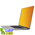 [美國直購] 3M Gold GPF14.0W9 金色 30.5*17.3cm 16:9 寬螢幕防窺片 Privacy Filter for Widescreen Laptop