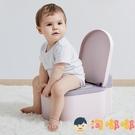 兒童馬桶坐便器男孩女寶寶小孩嬰幼專用便盆尿盆尿桶家用【淘嘟嘟】