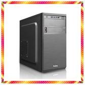 華碩超速體驗 B350M+四核心R3 2200G 512GB M.2硬碟 強勢登場