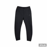 NIKE 男 AS M NSW TCH FLC PANT OH 運動長褲 - 928508011
