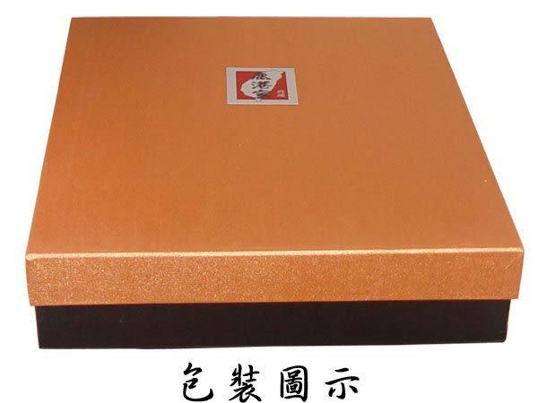 鹿港窯-居家開運商品-台灣國寶交趾陶裝飾壁飾-正方立體框【十二生肖-鼠‧子】免運費送到家