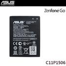 華碩 ZenFone Go 原廠電池 C11P1506【2000mAh】ZC500TG Z00VD