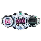 假面騎士 BANDAI 代理版 特攝 ZI-O 時王 DX 時空驅動腰帶 23686