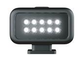 【補貨中】GoPro ALTSC-001 HERO8 燈光模組 【公司貨】8W