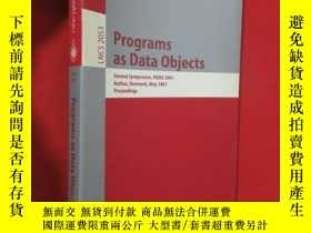 二手書博民逛書店Parallel罕見processing and applied mathematics (小16開 ) 【詳見圖