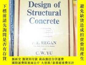二手書博民逛書店Limit罕見State Design of Structura