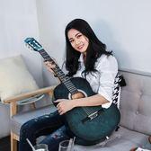 古典吉他初學者39寸學生女新手練習初學入門吉它男生指彈jita樂器   初見居家