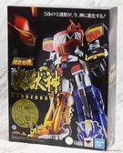 超合金魂 GX-72 大獸神 恐龍戰隊 金剛戰士 再販 代理 玩具e哥 TOYeGO